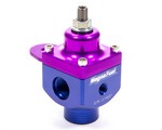 MAGNAFUEL 2-Port Regulator  MP-9833