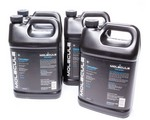 MOLECULE Race Car Detailer Gallon Case of 4 MLD-1G-4