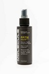 MOLECULE Helmet Anti-Fog 4oz Spray MOLMLHAF41
