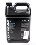 MOLECULE Race Car Detailer Gallon  MOLMLVD011