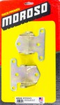 MOROSO Long Chevy Motor Mounts  62510