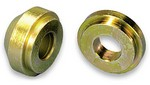 MOROSO Carb Linkage Bushing Kit  64920