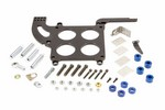 MOROSO Throttle Cable Mounting Kit 65047