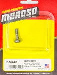 MOROSO Squirter Screw-High Flow Alcohol 65443