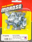 MOROSO Butterfly Quick Fastener .450in Short Body 71270