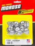 MOROSO Self Ejecting Fasteners .500in Medium Body 71501