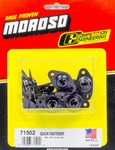 MOROSO Self Ejecting Fasteners .500in Medium Body 71502