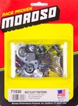 MOROSO Self Eject Quik Fastener .650in Long Body 71530