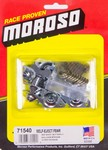 MOROSO Butterfly Quik Fastener .650in Long Body 71540