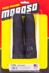 MOROSO Hi-Temp Boot Sleeves - Black (Pair) 71994