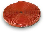 MOROSO 25' Red Plug Wire Sleeve  72002