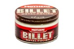 MOTHERS Billet Metal Polish  5106