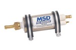 MSD Hp Electric Fuel Pump  2225