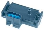 MSD Map Sensor - 3 Bar Up to 30lbs. Boost 2313
