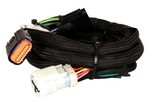 MSD Wire Harness Ford - AOD/4R70W 92-97 2773