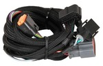 MSD Wire Harness Ford - 4R100 1998-Up 2774