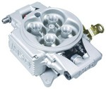 MSD Atomic TBI Throttle Body  2905
