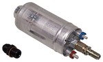 MSD Atomic EFI Fuel Pump - 3/8 525HP 2925