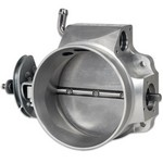 MSD 103mm Throttle Body - GM LS Use w/MSD Manifold 2945
