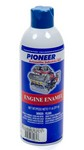 PIONEER Engine Paint - Ford Blue  T-11-A