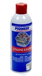 PIONEER Engine Paint - Ford Red  T-12-A