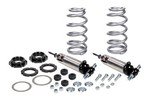 QA1 Pro-Coil Front Shock Kit - GM Cars GD401-10400A