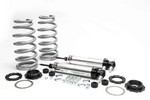 QA1 Pro-Coil R-Series Front Shock Kit - GM SB Cars GR501-10350A