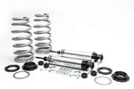 QA1 Pro-Coil R-Series Front Shock Kit - GM BB Cars GR501-10450A