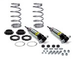 QA1 Pro-Coil Front Shock Kit GM GS401-10400A