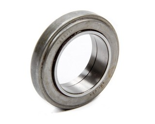 QUARTER MASTER Release Bearing Only 1.75 105031