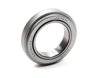 QUARTER MASTER Throwout Bearing 1.575in ID Bearing Only 106030