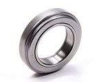 QUARTER MASTER Release Bearing Only 10.5 106033