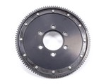 QUARTER MASTER Flywheel Bert 110 Tooth Chevy/Ford 509124