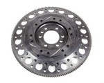 QUARTER MASTER Chev 7.25 153 Tooth Flywheel 509132HP
