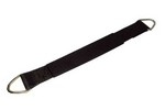 QUICKCAR RACING PRODUCTS Axle Strap  64-257