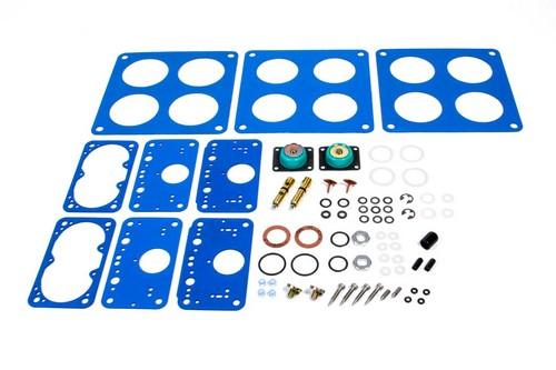 QUICK FUEL 3-4700AQFT Carburetor Kit