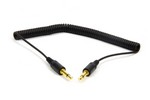 RACECEIVER Cord Extra Long for Ace to Radio CC360