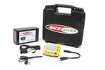 RACECEIVER Audible LapCeiver Kit w/ IR Beacon Lap-ALT-101Pk