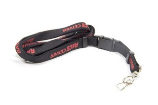 RACECEIVER Detachable Lanyard for Raceceiver LY100