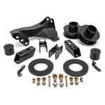READY LIFT 2.5in Leveling Kit 11-18 Ford F250 66-2726
