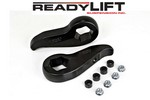 READY LIFT Front End Leveling Kit 11-   GM P/U 2500HD 2.25 66-3011