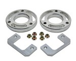 READY LIFT Front End Leveling Kit- 07-10 GM P/U 1500 2.25in 66-3085