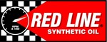 REDLINE OIL Red Line Oil Catalog  100