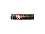 RIGID INDUSTRIES Battery Rechargable Each 30113