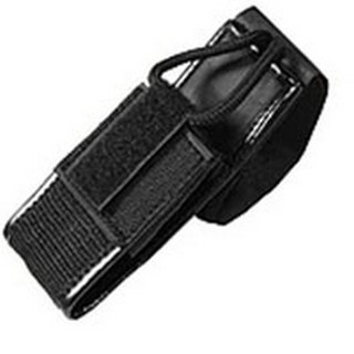 RJS SAFETY Radio Pouch for Vehicle  600080149