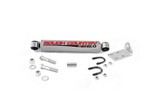 ROUGH COUNTRY Steering Stabilizer for  87320.2