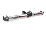ROUGH COUNTRY Dual Steering Stabilizer  PERF87491