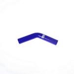 Samco E9013BLUE 90/° Hose Elbow