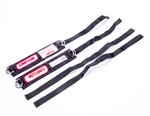 SIMPSON SAFETY Child Arm Restraints  3600JBK
