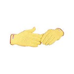 SIMPSON SAFETY Kevlar Crew Gloves LG 39020L